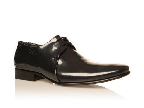 Nicole Farhi Mens Shoes