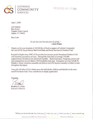 ... Email this   Tags : community service completion letter for court