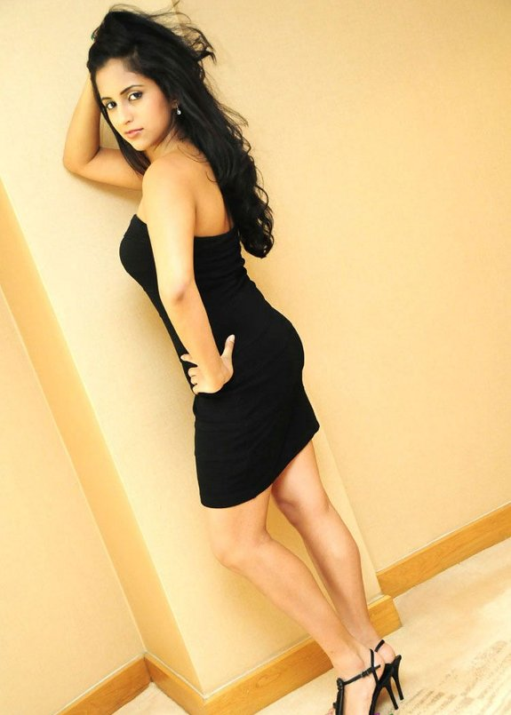 [Aasheekaa-latest-hot-pics-04.jpg]