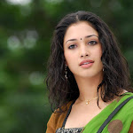Tamanna Sexy Look Latest Hq Wallpapers, Photos