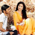 Kutty Movie Photo Gallery Dhanush Shreya Saran