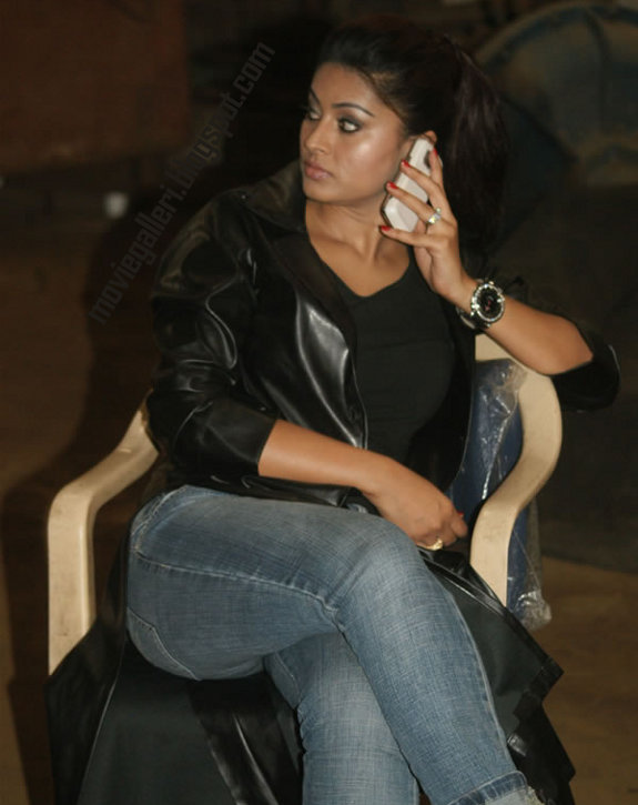 Sneha Goa On Location Exclusive Stills Pics Images