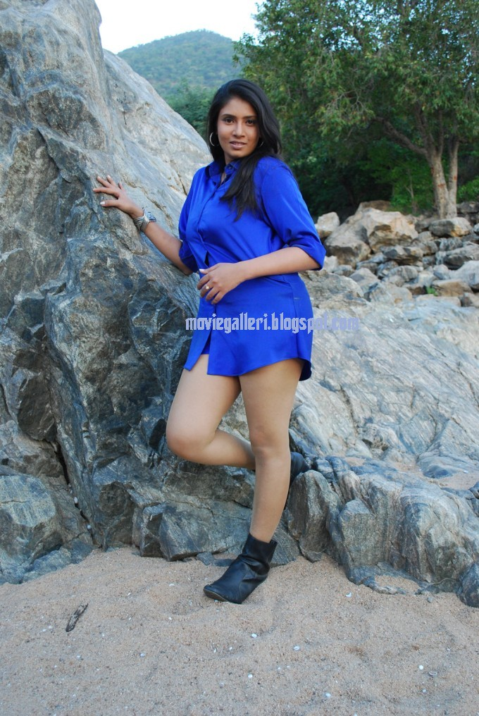 Test Sangavi Hot Sexy In Manmatha Rajiyam Movie Pictures -5657