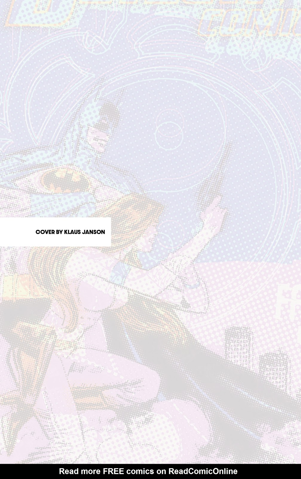 Read online Detective Comics (1937) comic -  Issue # _TPB Batman - The Dark Knight Detective 2 (Part 2) - 92