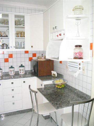 MOVIX MARCENARIA cozinhas