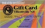 Free Ellicottville NY Gift Cards!