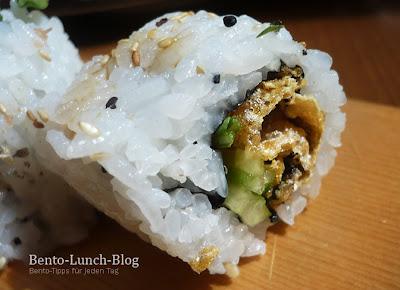 bento lunch blog review sushi nagoya in n rnberg restaurant kritik. Black Bedroom Furniture Sets. Home Design Ideas