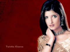Very Very Sexy Twinkle Khanna Wallpaper 33288 5641