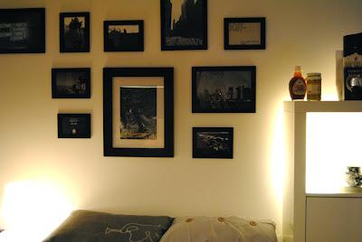 bilder und co aufh ngen ohne n gel aber wie forum glamour. Black Bedroom Furniture Sets. Home Design Ideas