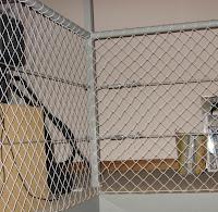 Redes De Proteccion De Balcones Hazlo Tu Mismo En Taringa - Proteccion-balcones