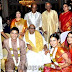 Soundarya Rajinikanth Engagement Photos, stills