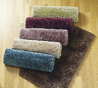 Jc Penney Ecomade Bath Rugs 1greenproduct
