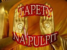 tapety na pulpit - prezent :)