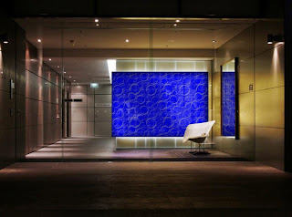 Design Interior Finishes Materials Walls
