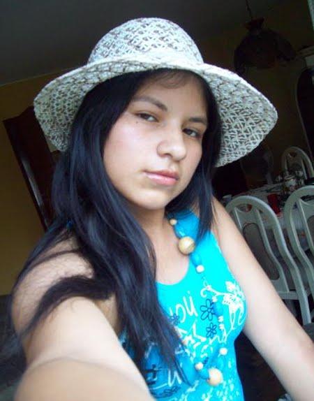 conocer gente de bolivia