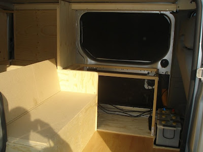 aktuelles von paraglidingzone. Black Bedroom Furniture Sets. Home Design Ideas