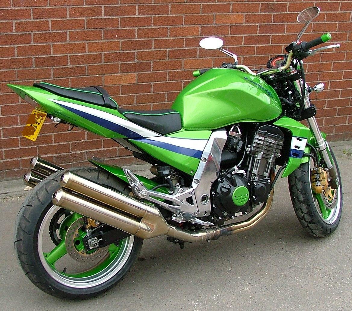 hot moto speed kawasaki z1000 bike with full informition. Black Bedroom Furniture Sets. Home Design Ideas