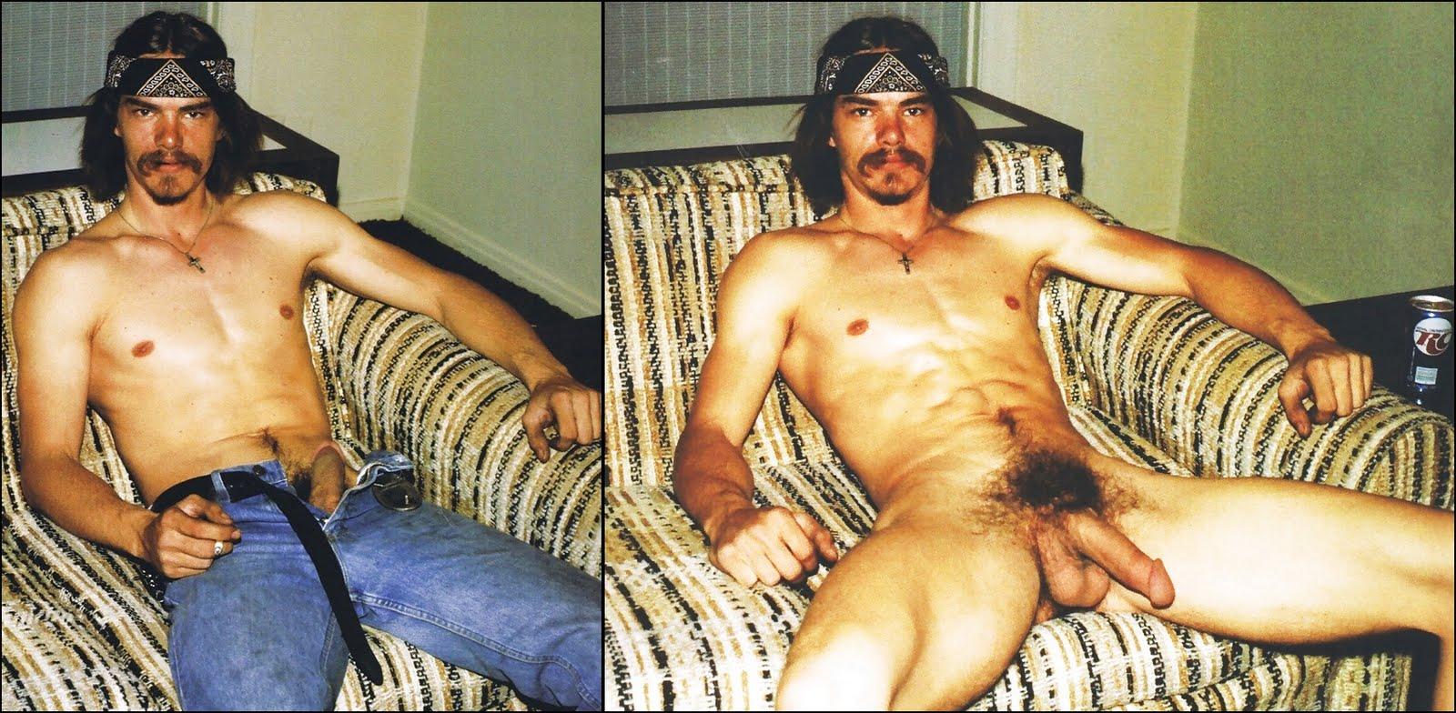 Man gay sex trailer free good playfellows
