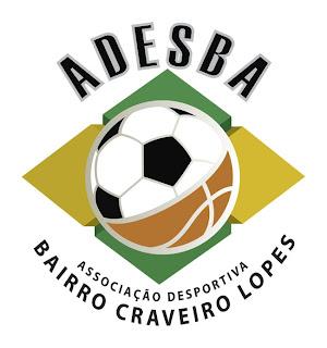 Resultado de imagem para ADESBA CRAVEIRO LOPES