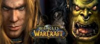 Warcraft der Film