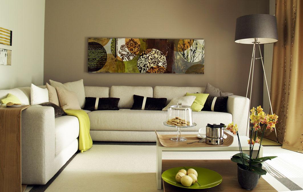 anna flores circles. Black Bedroom Furniture Sets. Home Design Ideas