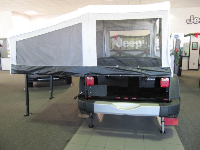 hendrick chrysler jeep jeep camper. Black Bedroom Furniture Sets. Home Design Ideas