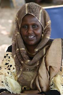Dem Somali Girls! - Nairaland / General (18) - Nigeria