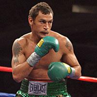 Boxe   Acelino Popó Freitas