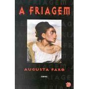 A Friagem | Augusta Faro