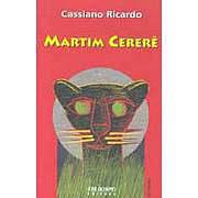 Martim Cererê | Cassiano Ricardo