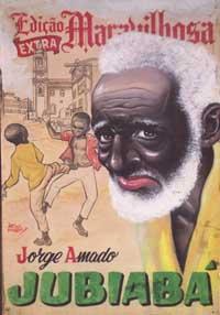 Jubiabá | Jorge Amado