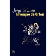 Invenção de Orfeu | Jorge de Lima