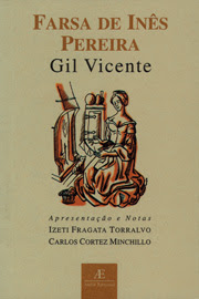 Farsa de Inês Pereira | Gil Vicente