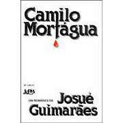 Camilo Mortágua | Josué Guimarães