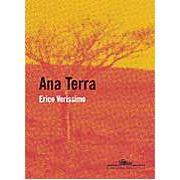Ana Terra | Érico Veríssimo