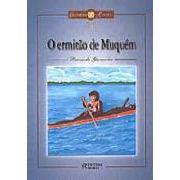 O Ermitão de Muquém | Bernardo Guimarães