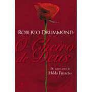 O Cheiro de Deus | Roberto Drummond