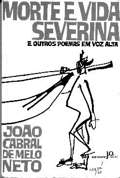 Morte e Vida Severina | João Cabral de Melo Neto
