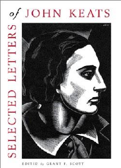 Ode sobre a Indolência | John Keats