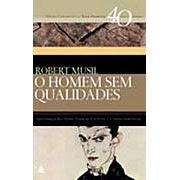 Um Homem Sem Qualidades | Robert Musil