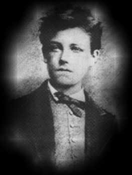 Romance | Arthur Rimbaud