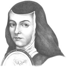 Primeiro sonho | Sor Juana Inés de la Cruz