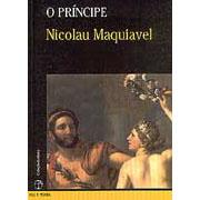 O Príncipe | Nicolau Maquiavel