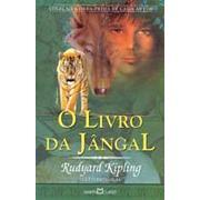 O Livro do Jângal | Rudyard Kipling