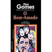 O Bem Amado | Dias Gomes