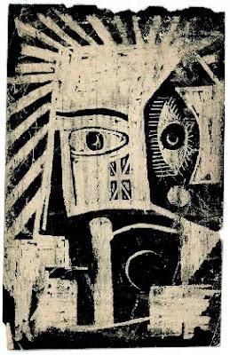 Manifesto Surrealista | André Breton