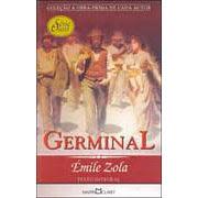 Germinal | Emile Zola