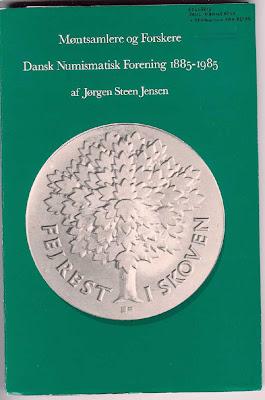 Histórias do Himmerland | Johannes V. Jensen