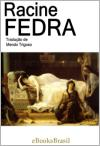Fedra | Jean-Baptiste Racine