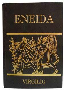 Eneida | Virgílio